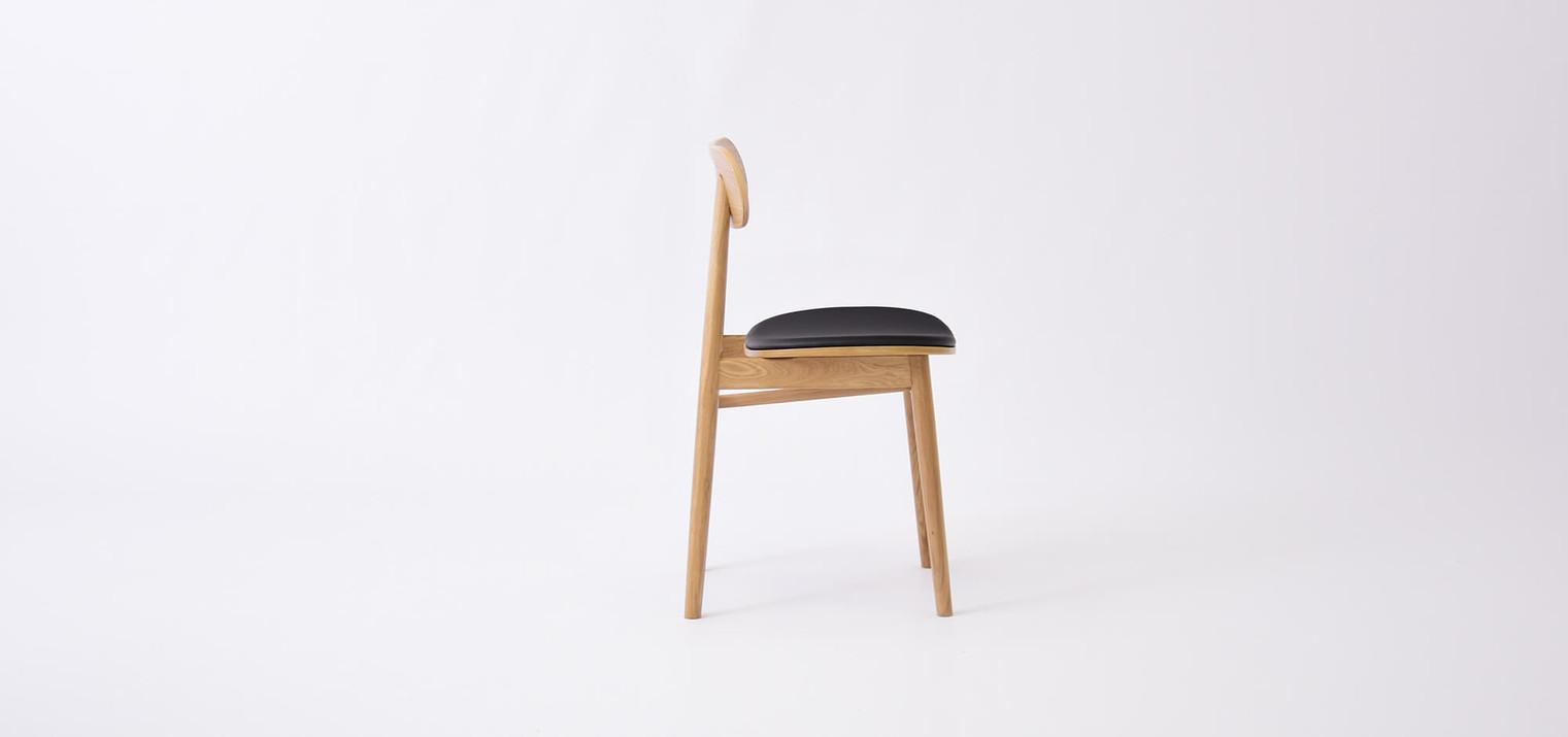 3-krzeslo-nowoczesne-tapicerowane.jpg