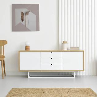 7-krzesło-do-jadalni-drewniane-minimalis