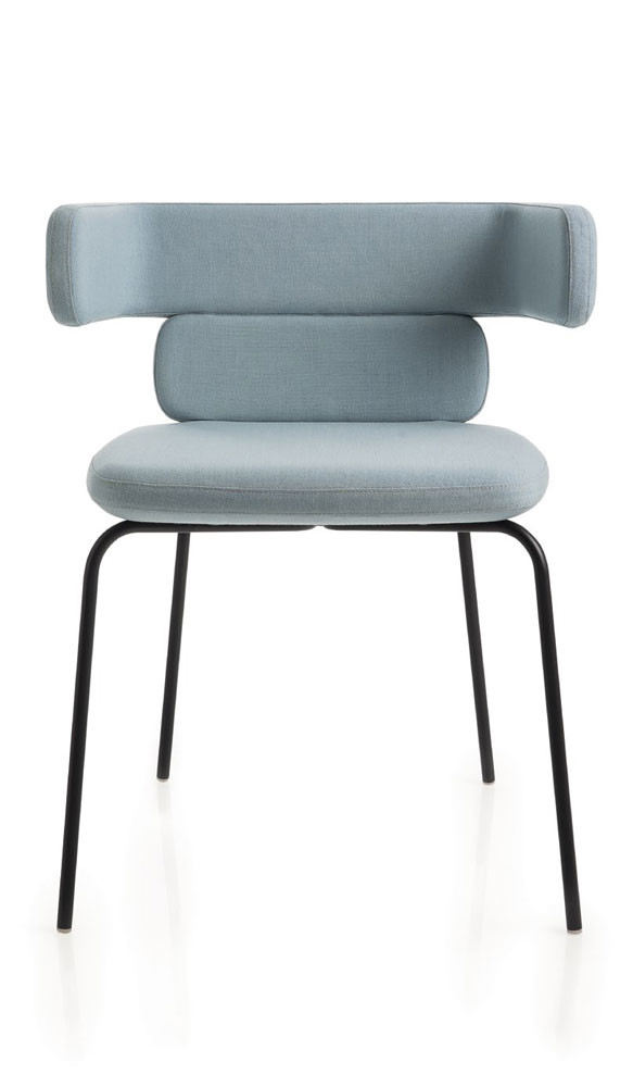 Cluster_contract_Chair_luxy_03.jpg