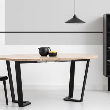 3-szafka-minimalistyczna-czarna-z-przesu