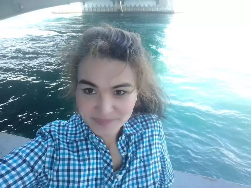 Taksim Masoz