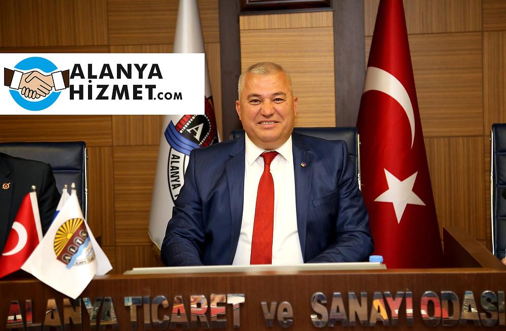 Mehmet Şahin Altso