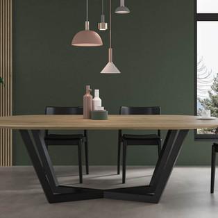 krzeslo-drewniane-czarne-eleganckie.jpg