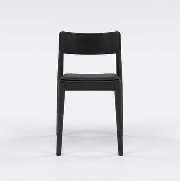 1-i-czarne-nowoczesne-debowe-krzeslo-pol