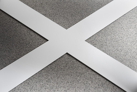 stolik-kawowy-cross3.jpg