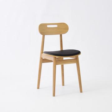 1-skandynawskie-debowe-krzeslo.jpg