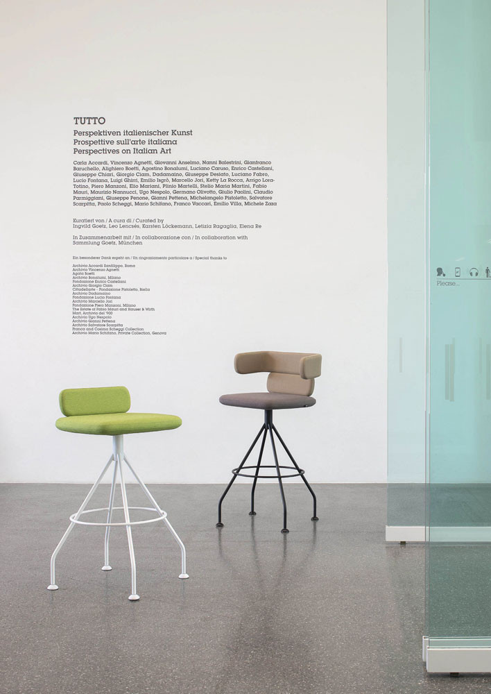 Cluster_contract_Chair_luxy_191.jpg