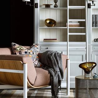 velo lounge.jpg