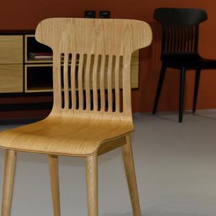 2-piekne-krzeslo-w-stylu-minimal.jpg