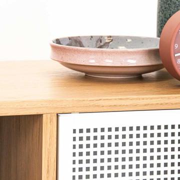 minimalistyczny-stolik-konsola-rtv-styl-