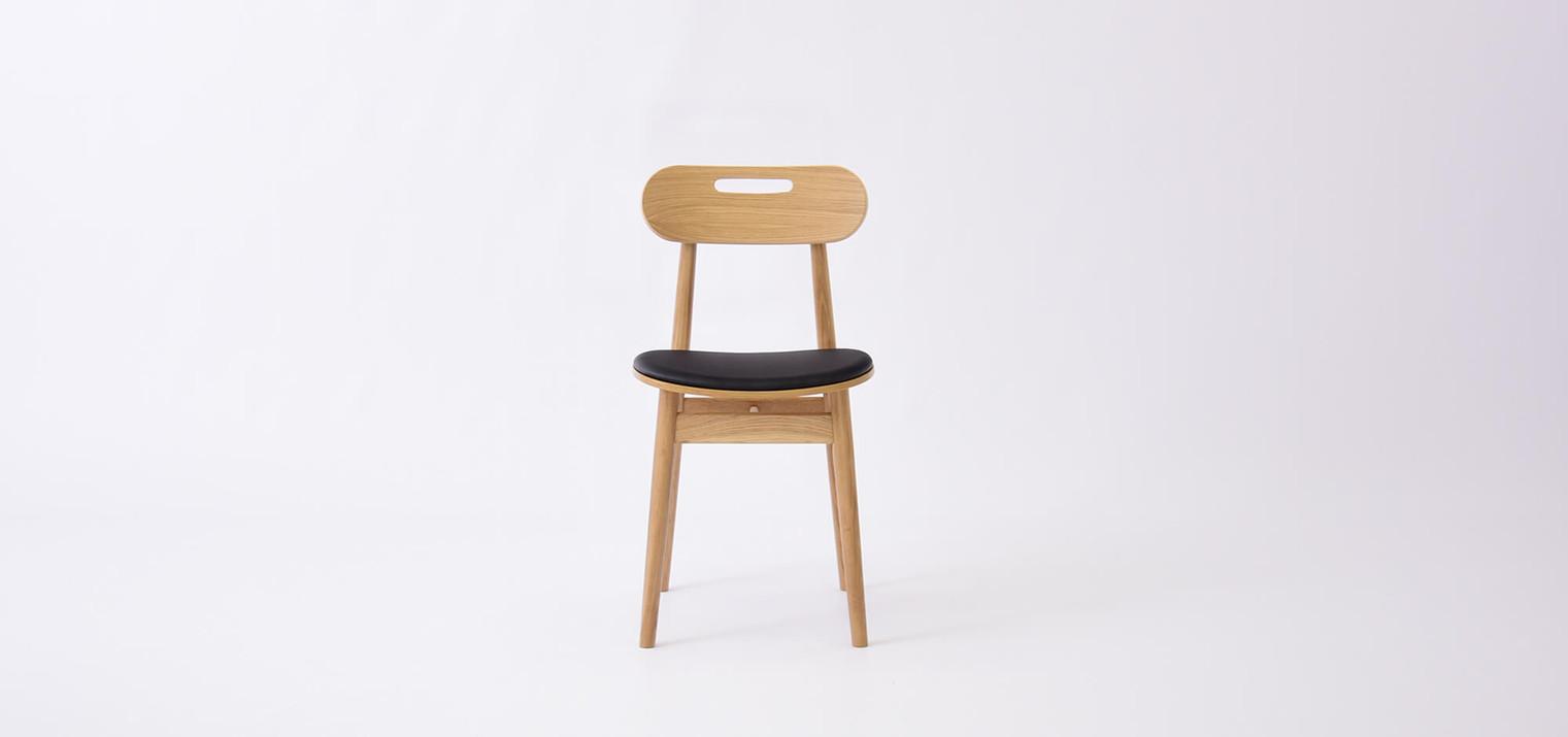 2-krzeslo-debowe-nowoczesne.jpg
