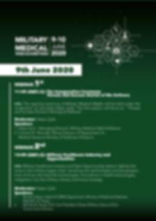 Milmed Program_Çalışma Yüzeyi 1 kopya.jp