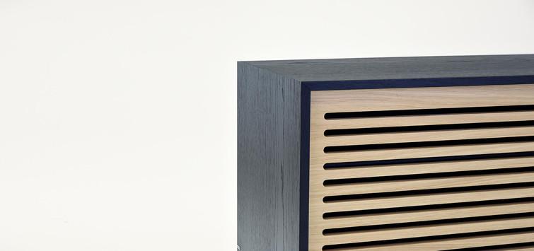 4-piekna-drewniana-konsola-dab-naturalny