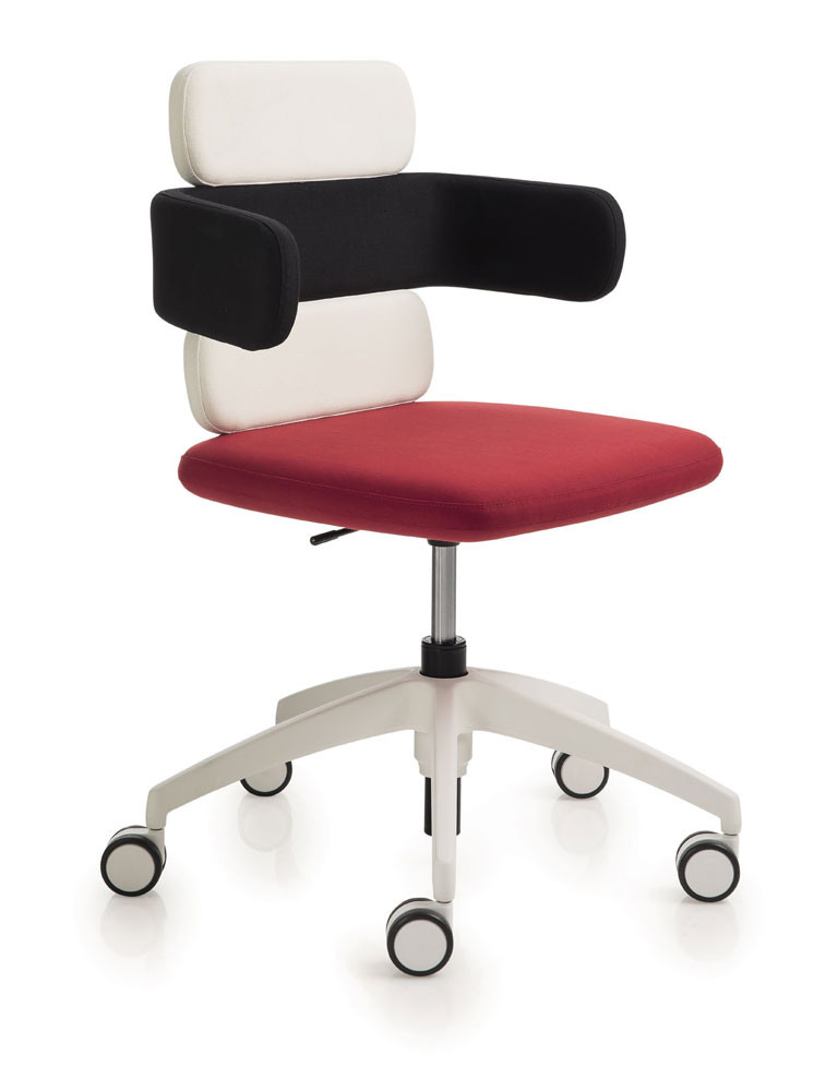 Cluster_contract_Chair_luxy_16.jpg