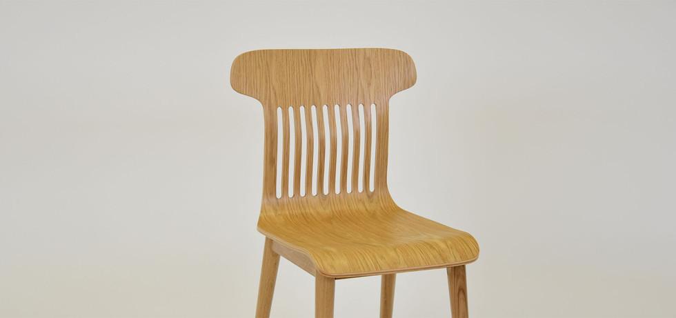 5-piekne-krzeslo-dab-naturalny.jpg