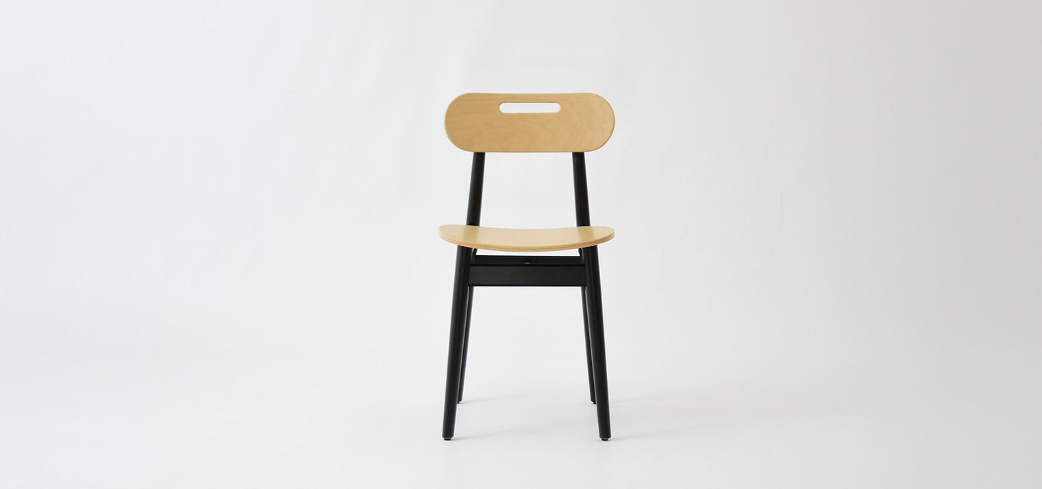 krzesło-dąb-nowoczesne.jpg