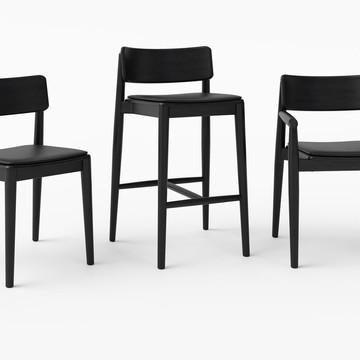 2-krzeslo-drewaniane-czarne-nowoczesne-t