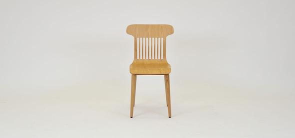 4-krzeslo-do-loftu-styl-skandi-1.jpg