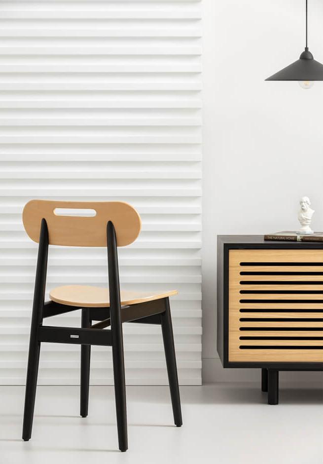 krzesło-dębowe-do-restauracji-nowoczesne