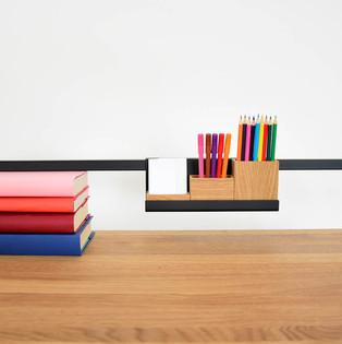 9-stalowo-drewniane-biurko-styl-skandyna