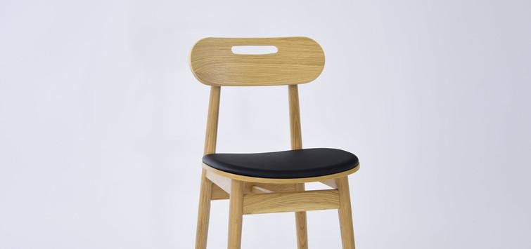 6-krzesło-dębowe-polski-design.jpg