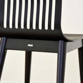 8-krzeslo-w-stylu-skandynawskim-detal.jp