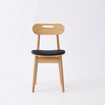 2-krzeslo-debowe-nowoczesne_edited.jpg