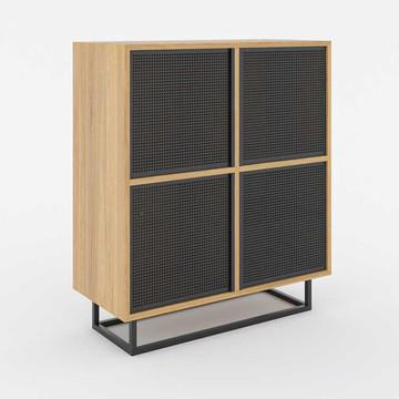 1-minimalistyczna-komoda-szafka-do-salon