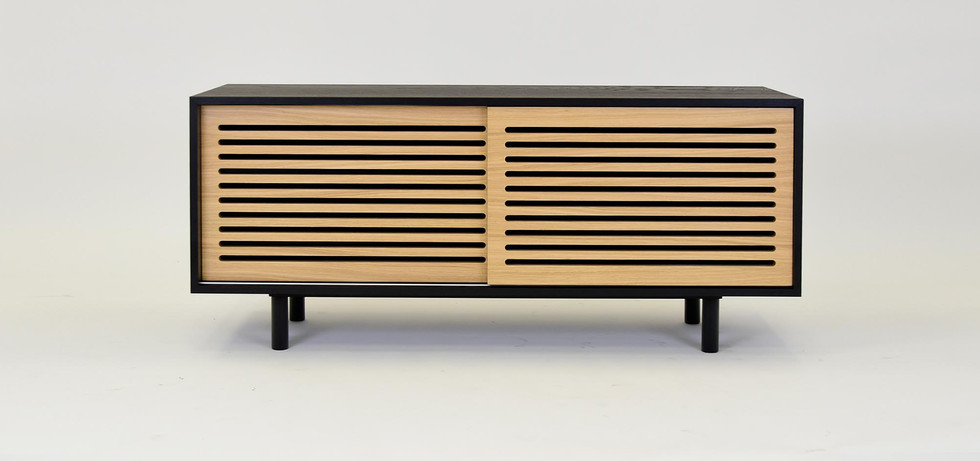 2-konsola-rtv-w-stylu-skandynawskim-piek