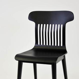 6-detal-piekne-czarne-krzeslo.jpg