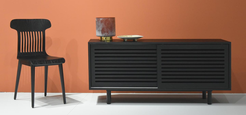 1-piekna-czarna-nowoczesna-konsola.jpg