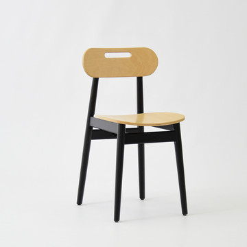 1-krzesło-dębowe-skandynawski-styl.jpg