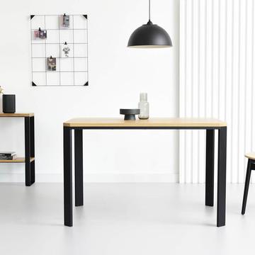 5-krzesło-dębowe-czarne-polski-design.jp
