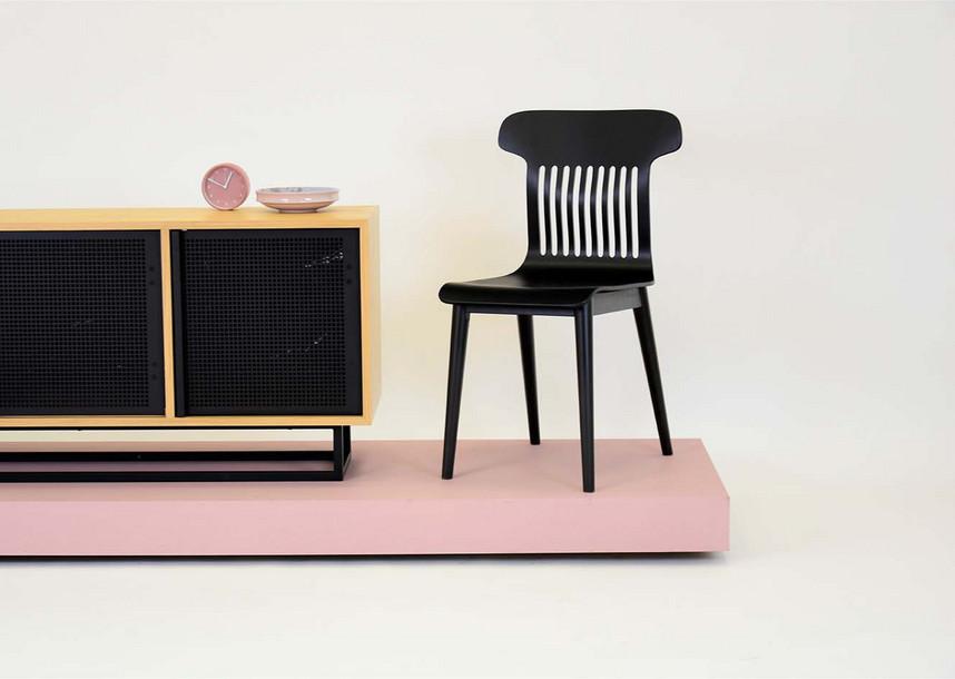 5-minimalistyczny-design-krzela-modne-pi