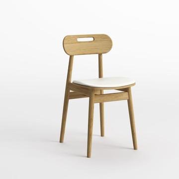 2-krzesło-skandynawskie-nowoczesne-dębow