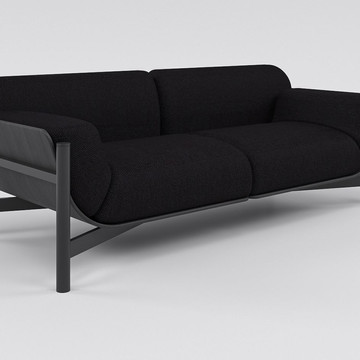 9-sofa-czarna-minimalistyczna-elegancka.