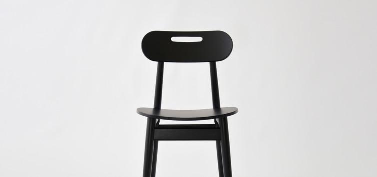 krzeslo-skandynawski-styl-czarne.jpg