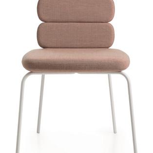 Cluster_contract_Chair_luxy_05.jpg