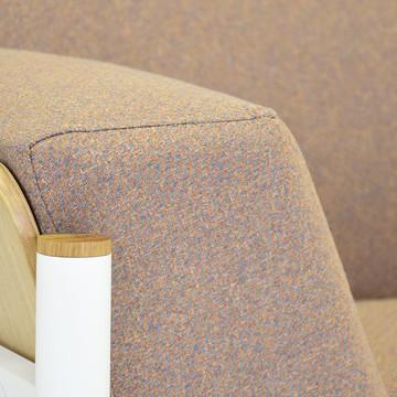 sofa-tapicerowana.jpg