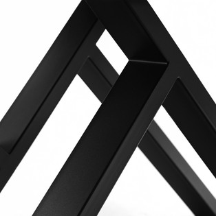 stol-industrialny-mrw1.jpg