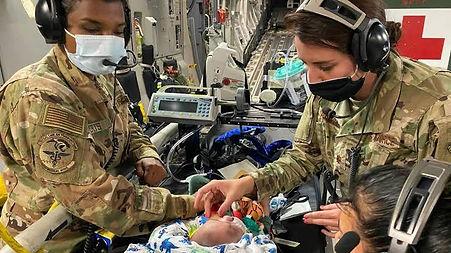 Military Medical.jpeg