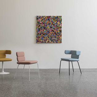 Cluster_contract_Chair_luxy_13.jpg