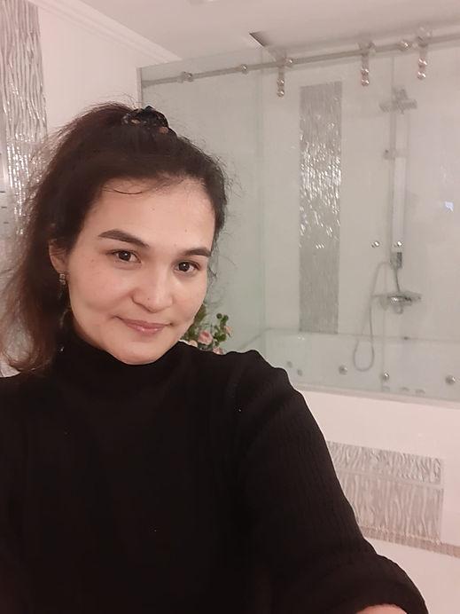 Bakirkoy Masoz