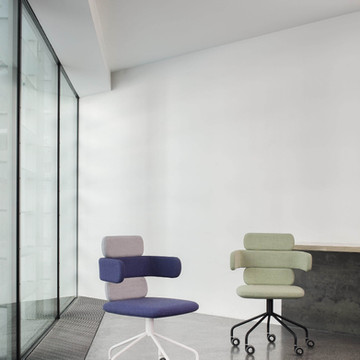 Cluster_contract_Chair_luxy_17.jpg