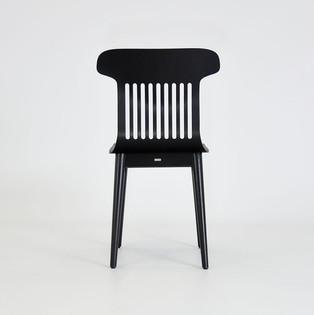 5-krzesło-nowoczesne-drewniane-czarne.jp