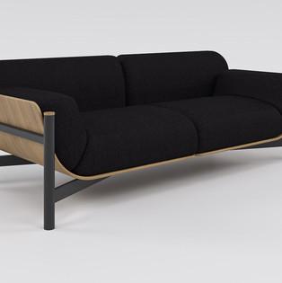 8-sofa-prosta-w-formie-dębowa.jpg