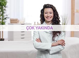 İstanbul Evde Masaj