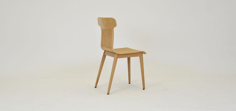 3-debowe-krzeslo-skandynawski-design.jpg