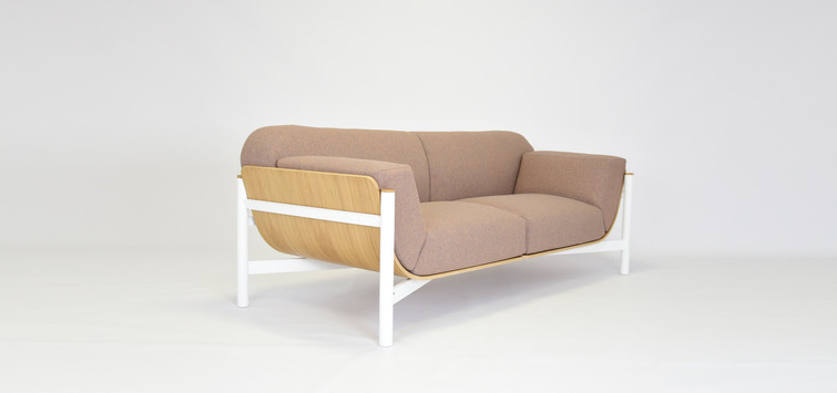 sofa-nowoczesna-do-hotelu.jpg