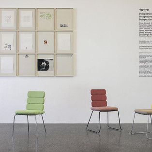 Cluster_contract_Chair_luxy_10.jpg